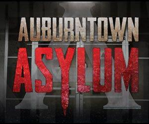 auburntown singles Public record - see photos and descriptions of 7573 auburntown rd, auburntown, tn 37016 this auburntown, tennessee single family residential house is —-bed, 1-bath, estundefined.