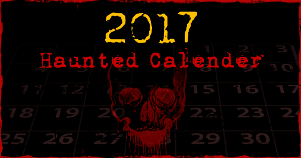 kentucky haunted house and halloween attraction event calendar - Halloween Events In Louisville Ky