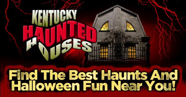 2020 Halloween Events In And Near Glasgow Ky Kentucky Haunted Houses   Your Guide to Halloween in Kentucky